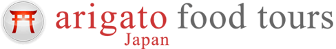 Arigato Japan Coupons and Promo Code