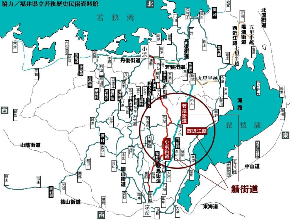 saba map