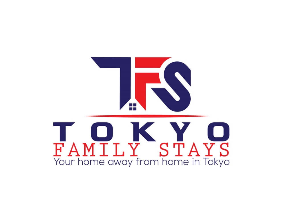 Tokyo Family Stays