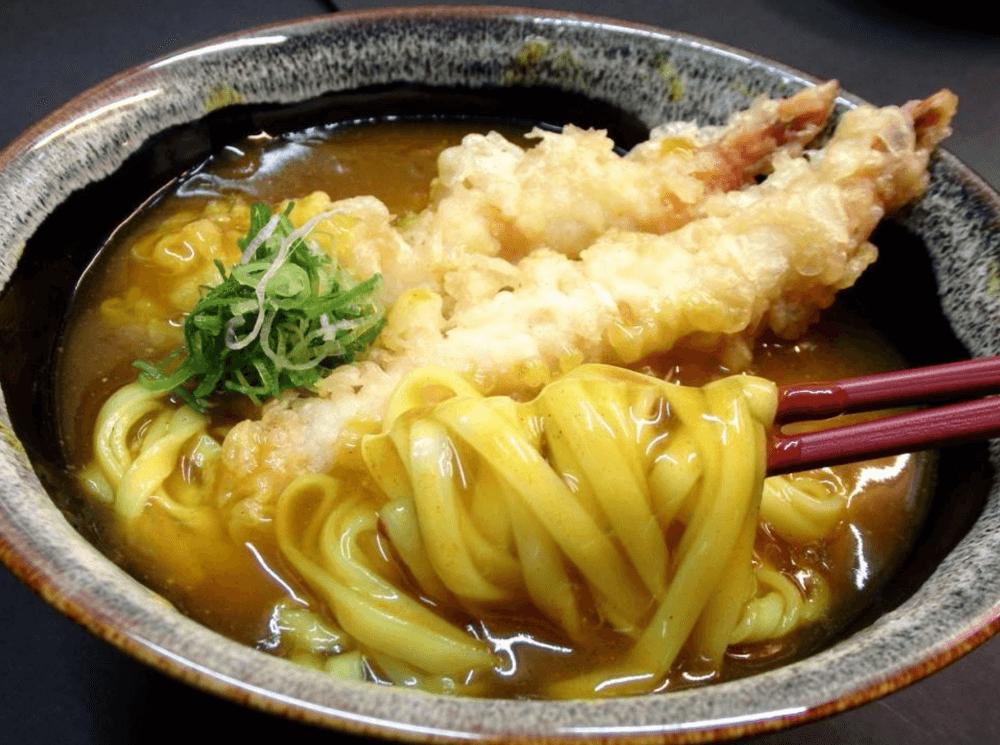 Mimikou Kyoto