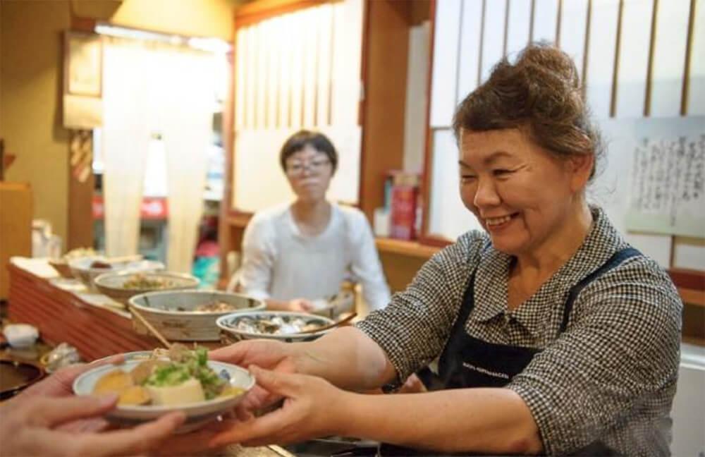 Michiyo Matsumoto