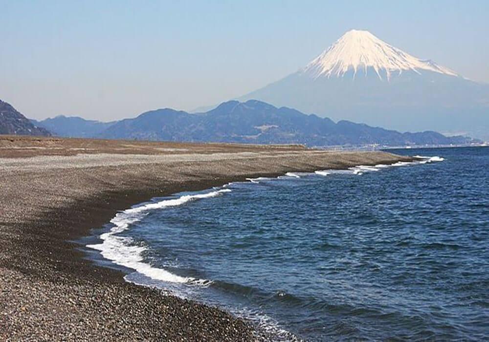 Miho-Beach