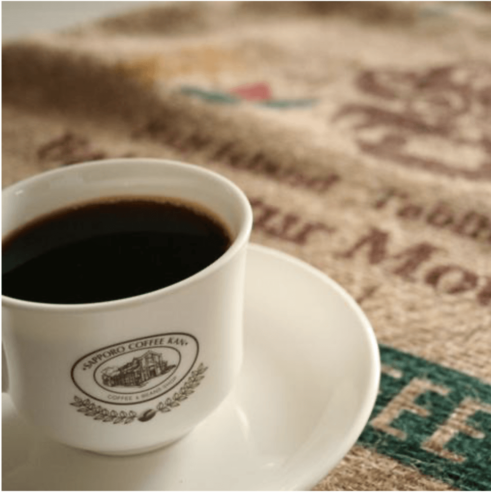 Japanese_Coffee_Co.